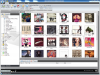 Download extreme music manager