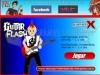 Download guitar flash