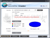 DOWNLOAD secure disc creator