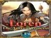 DOWNLOAD loren amazon princess