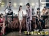 Download the thieves