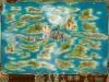 DOWNLOAD island defense