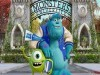 SCARICARE monstruos university
