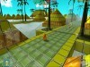 Download marble arena 2