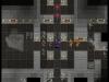 DOWNLOAD dungeonmans