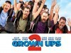 DOWNLOAD grown ups 2