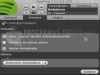 Download spotitool