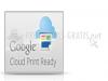 Download google cloud print