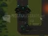 DOWNLOAD battledroid