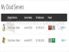 Download parallels cloud server