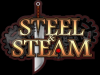 DOWNLOAD steel and steam