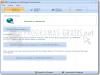 DOWNLOAD ibm laptop to hotspot converter