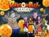 DOWNLOAD dragonball online