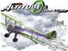 Download altitude0