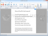 Download all free pdf to word converter