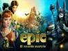 Download epic reino escondido