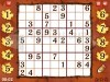 DOWNLOAD fall sudoku