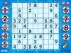 DOWNLOAD summer sudoku