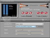 Download all free sound recorder