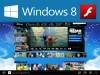 Download adobe flash player windows 8