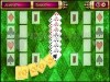 DOWNLOAD braid solitaire