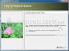 Download foto mosaik edda
