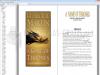 SCARICARE genius pdf reader