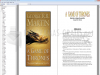 DOWNLOAD genius pdf reader