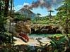 Download d dinosaurs screensaver