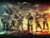 Download nosgoth