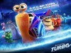 DOWNLOAD turbo