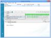 Download disk defrag free