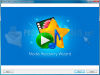 DOWNLOAD media recovery wizard