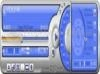Download elecard dvd player