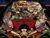 Download pinball arcade