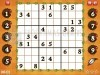 DOWNLOAD hard thanksgiving sudoku