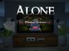 DOWNLOAD alone