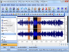 Download mp3 editor pro