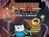 Download adventure time explore dungeon