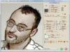 Download sketch master