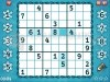 DOWNLOAD expert winter sudoku