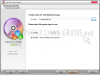 SCARICARE free iso create wizard