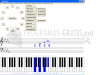 DOWNLOAD simplepiano