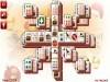 TÉLÉCHARGER Christmas Star Mahjong