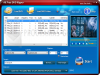 Download all free dvd ripper