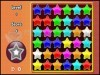 DOWNLOAD stars game