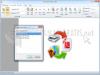 Download all free scan to pdf converter