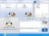 Download penguin msn skin