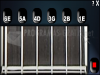 DOWNLOAD guitar tuner