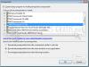 Download net framework service pack